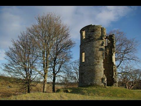 Places To See In ( Castle Douglas - UK )