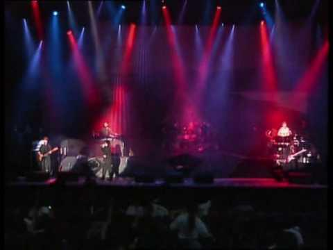 Runrig - Flower Of The West (Live In Balloch)
