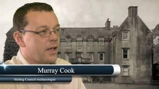 Bannockburn House Documentary