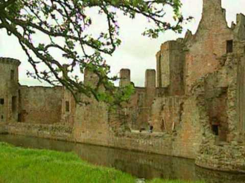 Castles Of Scotland - Castles Of Scotland - Series 01 - Episode 04