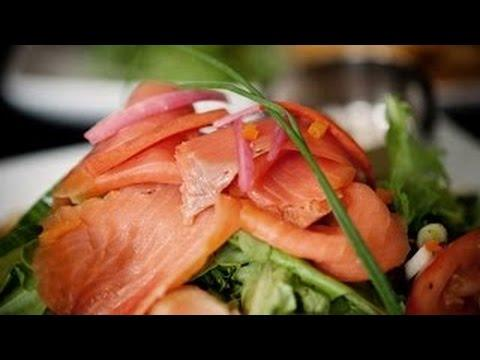 Our Food - West Of Scotland (BBC Documentary)