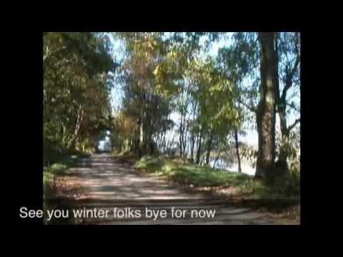 Loch Venacher Hike