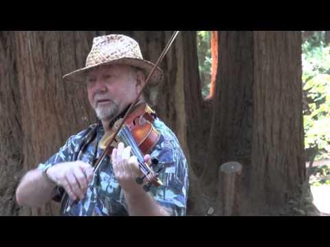 Alasdair Fraser & VOM 2013 - How To Strathspey - Miller O'Hirn