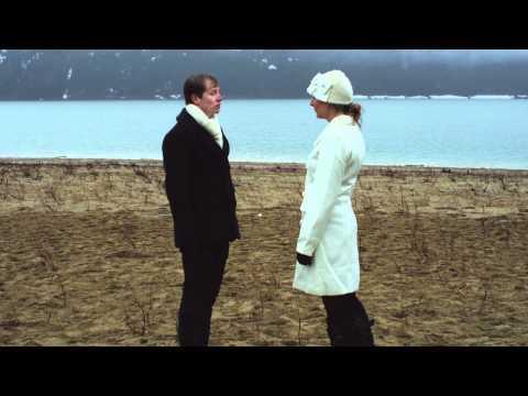 Loch Lomond - Elephants And Little Girls [Official Music Video]