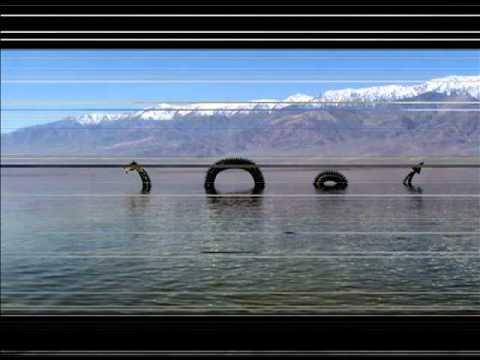 Criptozoologia - Capitulo2 - Nessie O Monstruo Del Lago Ness