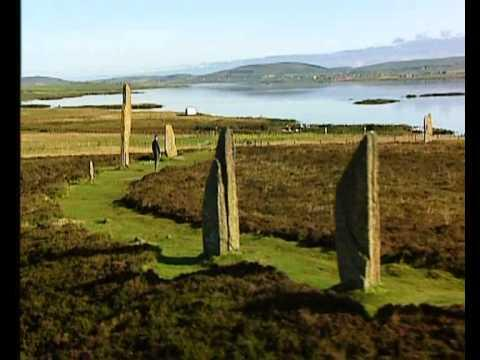 Orkney And Shetland Documentary Part-1