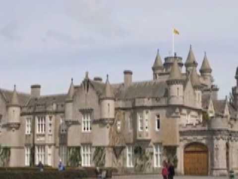 The Highland Clearances Of Scotland