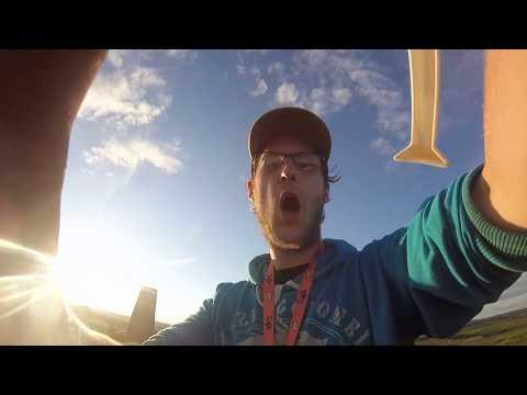 Loudoun Hill M-Tech Sky Drone Pro