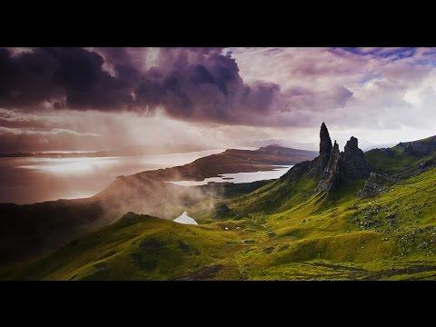 HIGHLANDERS: THE MYSTERIES OF SCOTLAND (AMAZING SCOTTISH HISTORY DOCUMENTARY)