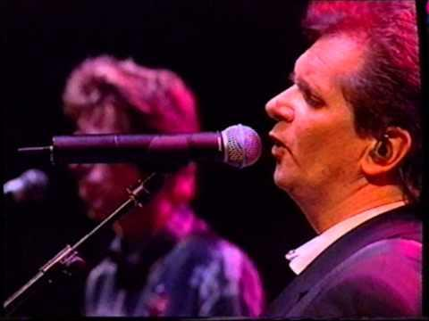Runrig - Hearts Of Olden Glory (Live Stirling Castle 1997)