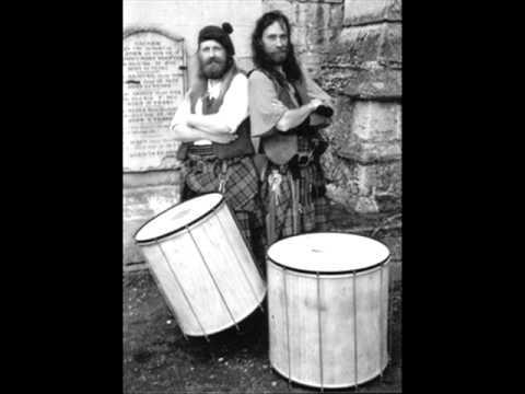 Saor Patrol - Clansman By Lovresast
