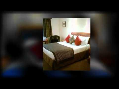 King James By Thistle Hotel - Edinburgh - United Kingdom