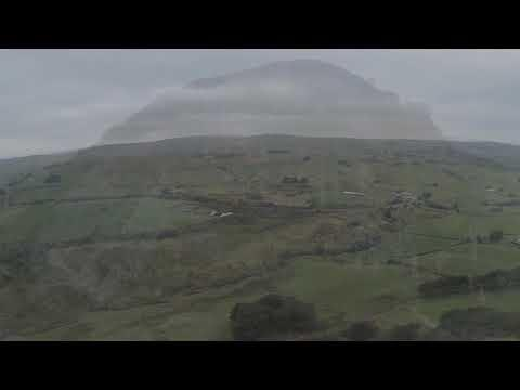 Loudoun Hill Ayrshire Was The First Military Victory For Robert The Bruce
