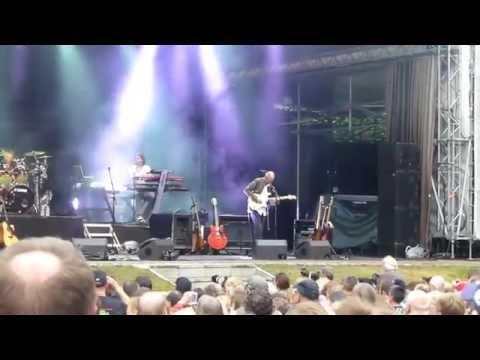 Runrig LIVE @ Hamburg 27.07.2013 (HD)