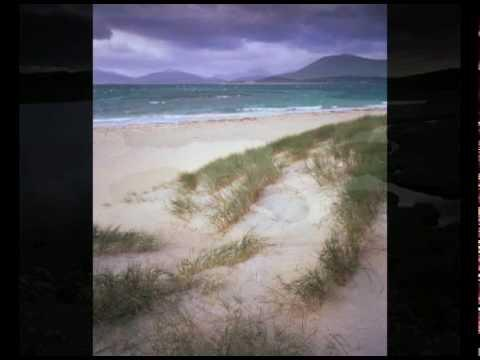 Scotland Landscape Photography - Isle Of Harris