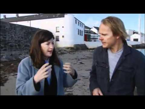 Highland Clans - Episode 2 - MacDonald (2/ 3)