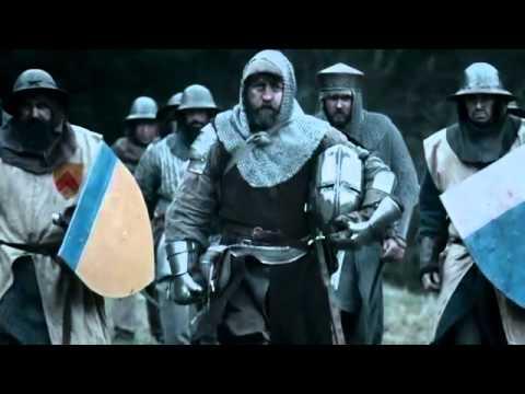 After Bannockburn - Battle Of Bannockburn 1314 Part 1 | Documentary
