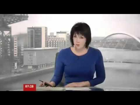 BBC Scotland Has A Bad Day