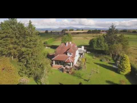 Clyde Property - Fairwinds, Balfron
