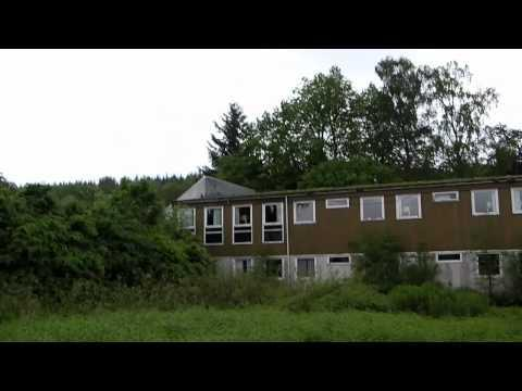 Rannoch School 2011:12 YouTube Sharing