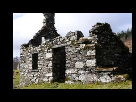 1760s   The Highland Clearances