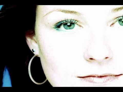 Julie Fowlis - Strathspey And Reels