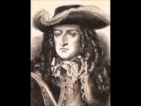 Scottish Covenanter's Song - The Covenanter Soldier.wmv