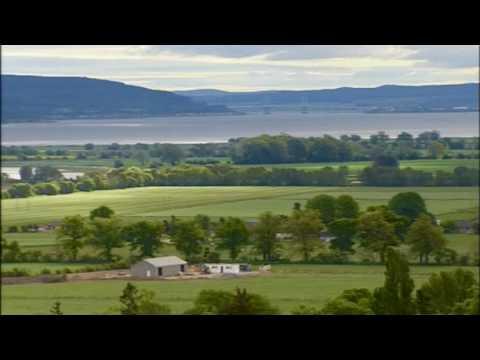 Highland Clans - Episode 5 - Fraser (1/3)