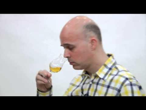 William Lawson's Scotch Whisky