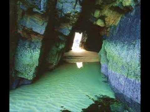 Stornoway / Isle Of Lewis & Harris