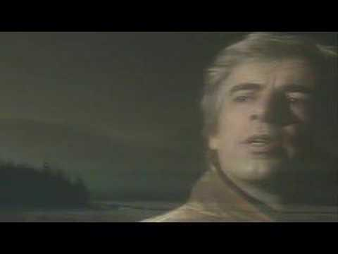 The Corries - Massacre Of Glencoe