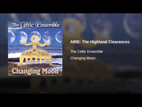AIRE: The Highland Clearances