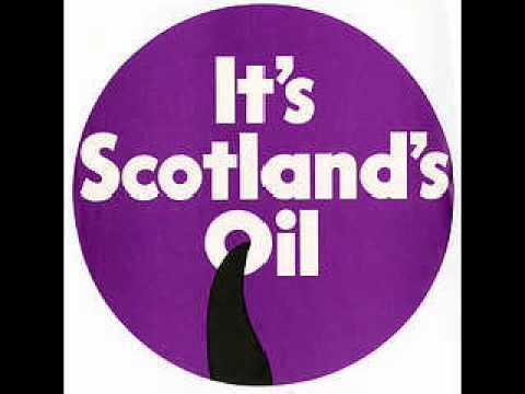 Scot's Independent - Gaberlunzie