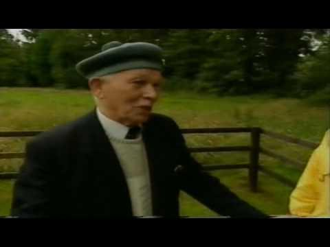 Time Team History Hunters (1998-9) - Episode 5 - Scottish Border And Related Ballads (Liddesdale)