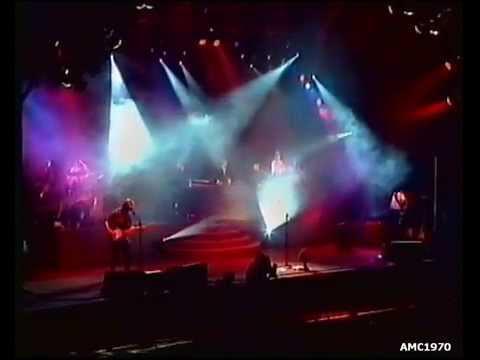 Ard(Live At Stirling Castle 1997)-Runrig