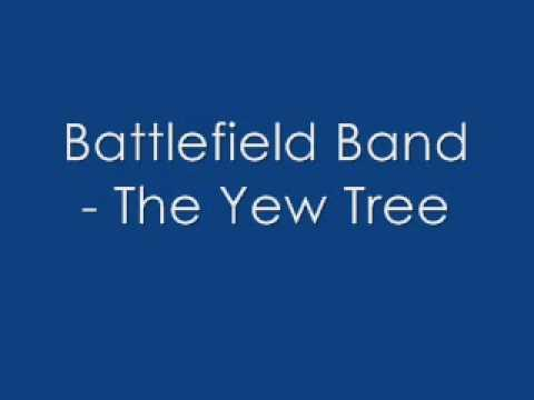 Battlefield Band - The Yew Tree (best Quality)