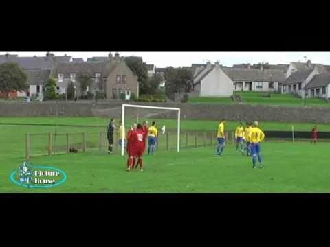 Thurso Football Club
