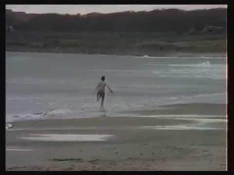Memories Of Scotland - Caithness - Wick, John O'Groats, Dunnet, Reiss & More - 1994/95