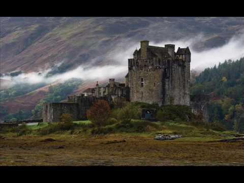 Tha Mi Sgith (Strathspey) -Eck Stewart's March-MacKenzie's Fancy --- Silly Wizard