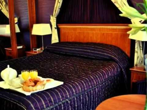 The Winnock Hotel Loch Lomond Drymen Scotland - Website Http://www.winnockhotel.com