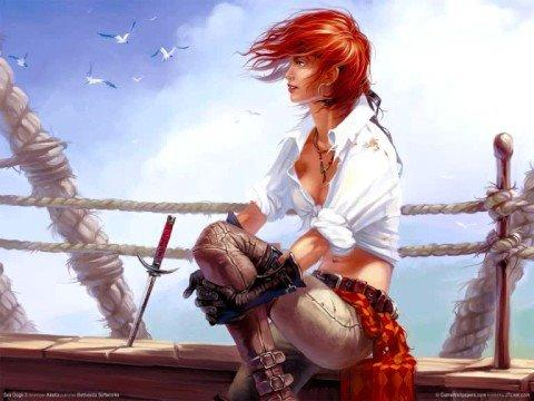 Richard Thompson: Mingulay Boat Song