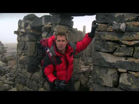 BBC Making Scotland's Landscape 5 Of 5 The Climate