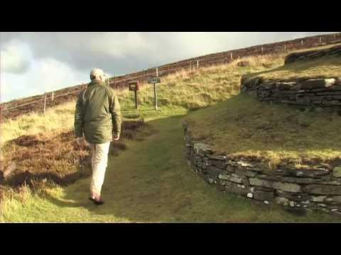 NEOLITHIC ORKNEY PART1