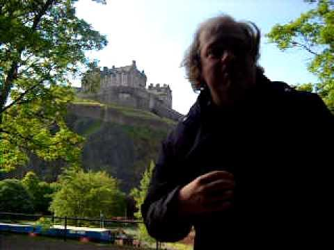 Visit Scotland: Top 10 Sights & Cities In Scotland