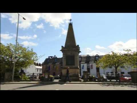 Highland Clans - Episode 5 - Fraser (3/ 3)