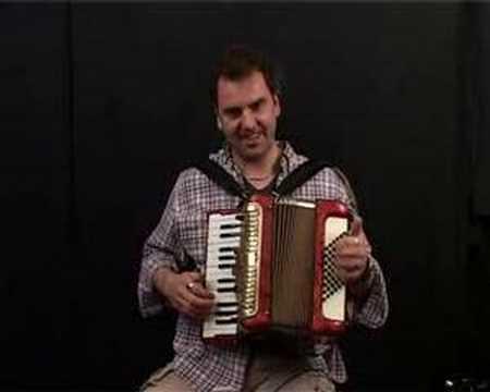 Scottish Music Video Lessons