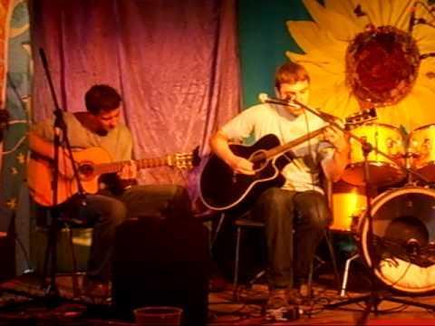 Farino, Midsummer Music 2009 Gatehouse Of Fleet