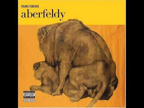 Aberfeldy - Heliopolis By Night