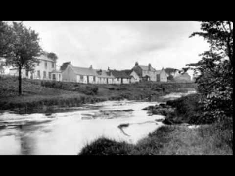Ancestry Genealogy Photographs Lenzie East Dunbartonshire Scotland