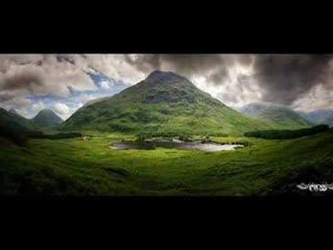 Gerry Music Video - Son Of Scotland